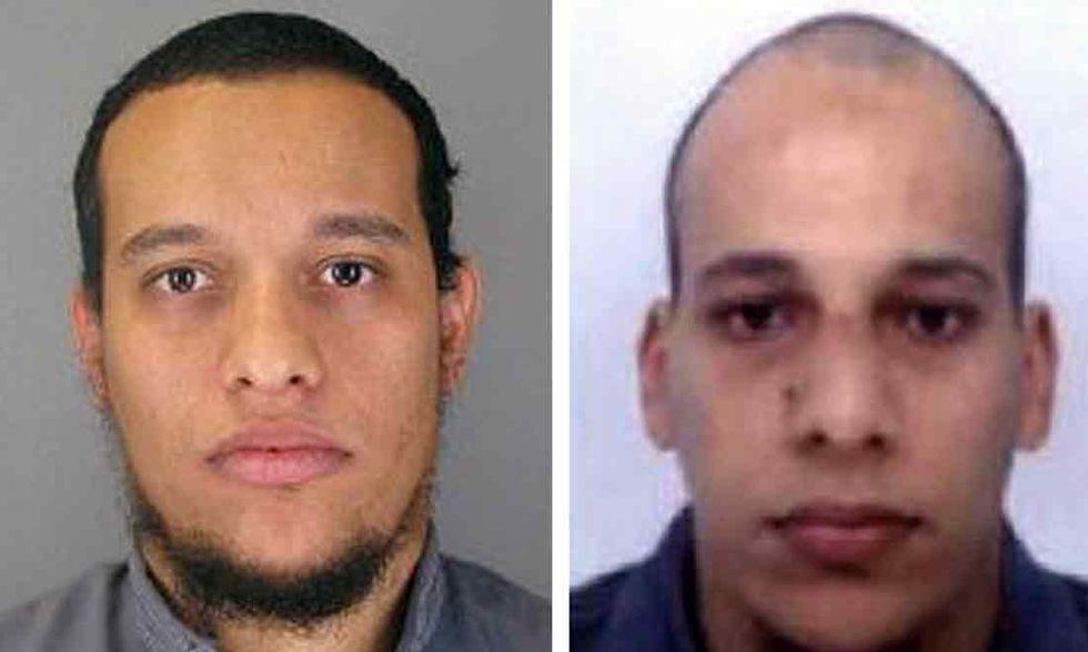 """Prigioni speciali per i detenuti """"radicalizzati"""""""