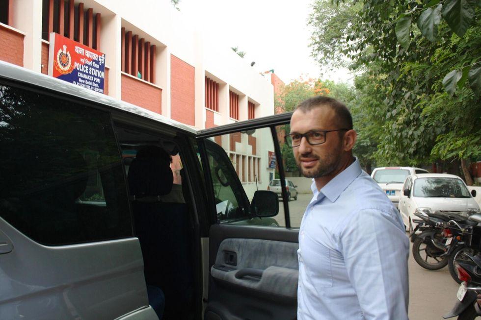 Salvatore-Girone