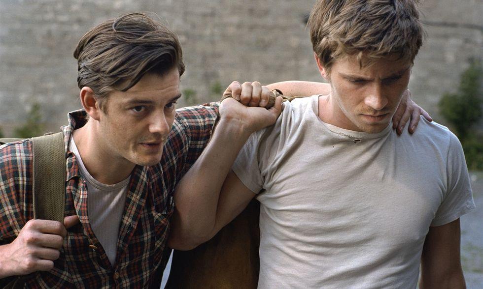 On the Road, la beat generation di Kerouac al cinema senza fascino