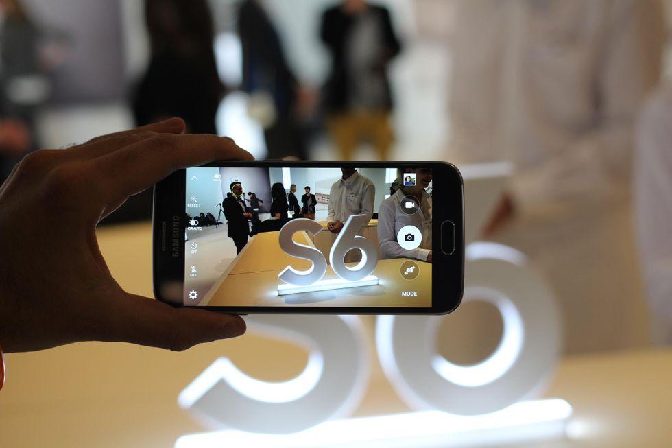 Samsung Galaxy S6 e S6 Edge: ecco i prezzi ufficiali