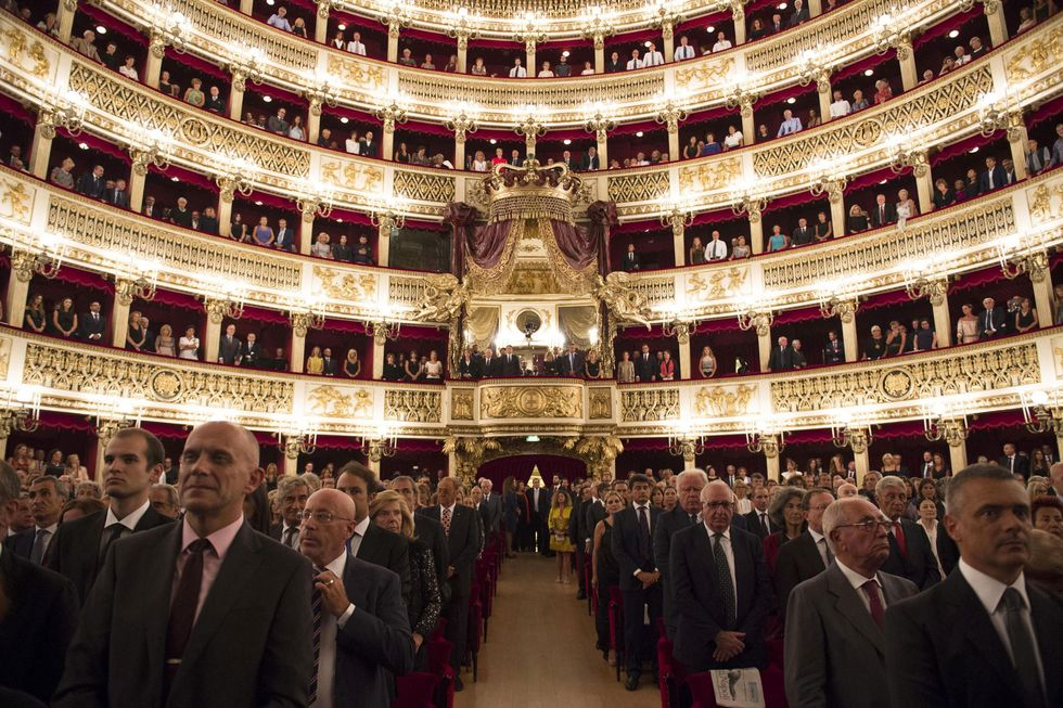 San-Carlo-Napoli-teatro
