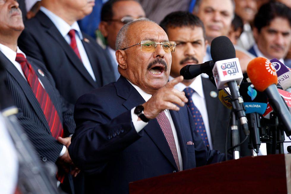Yemen: il futuro del Paese dopo l'uccisione dell'ex presidente Saleh