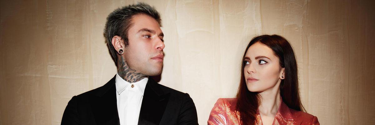 Sanremo 2021 duetti