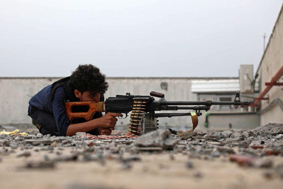 sciiti-sunniti-attacchi-terroristici