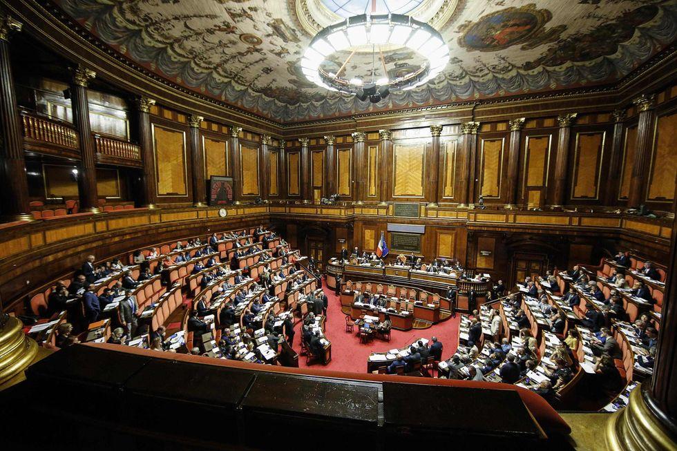 senato-parlamento-politica