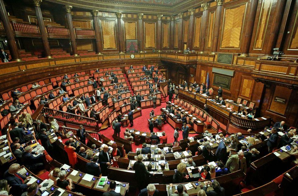 senato-riforma