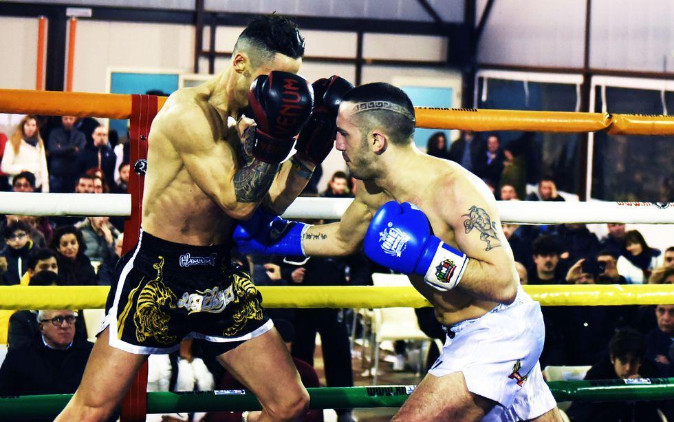 sergio_cesarino_kickboxing
