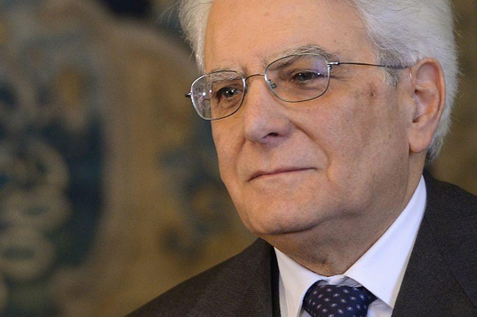 Sergio Mattarella, che presidente dovrebbe essere