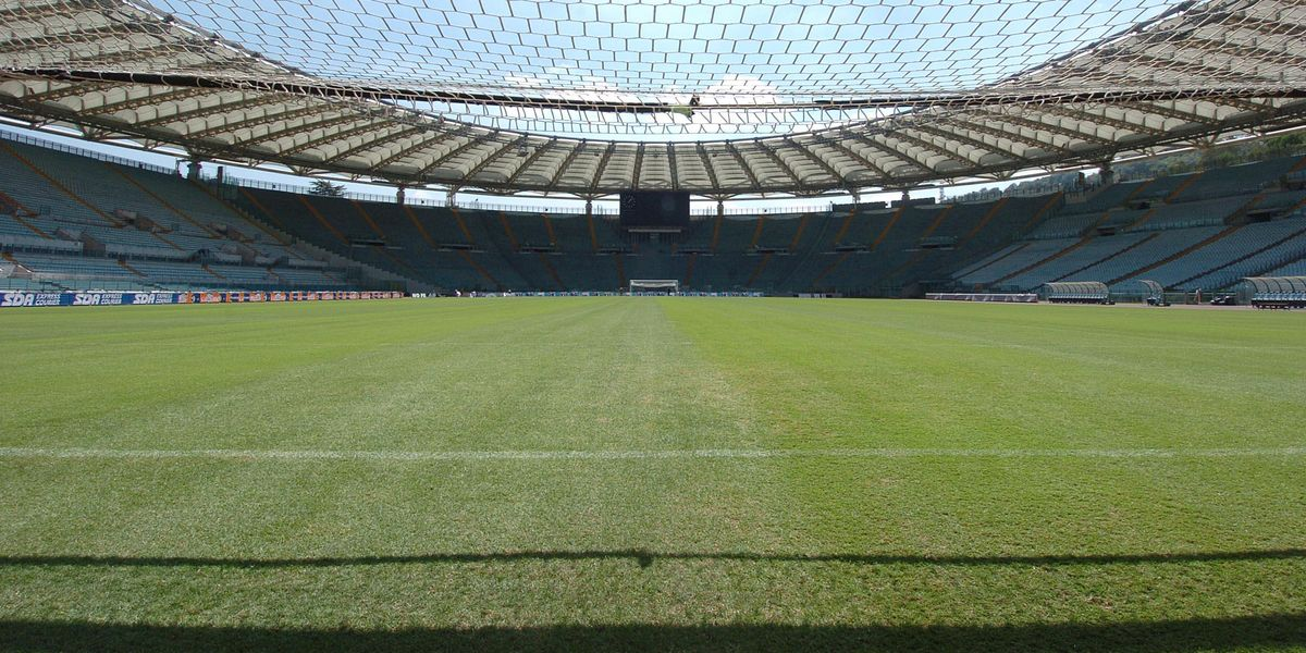 serie a calcio italia proprietà straniere fondi usa