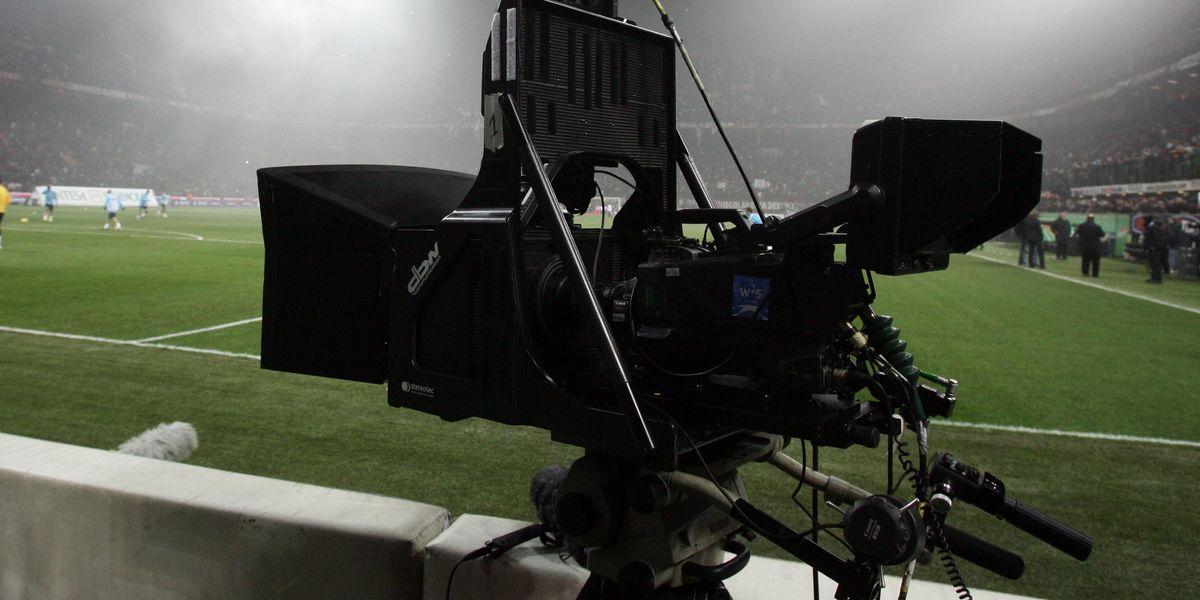 serie a champions league come vedere calcio dazn sky tim sportitalia mediaset prezzi