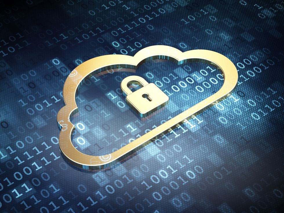 Sicurezza_clud_computing