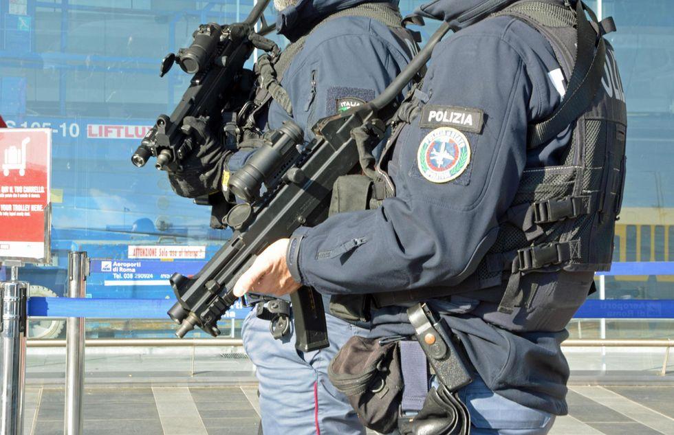 sicurezza-roma