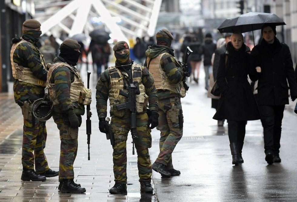 belgio-attentati