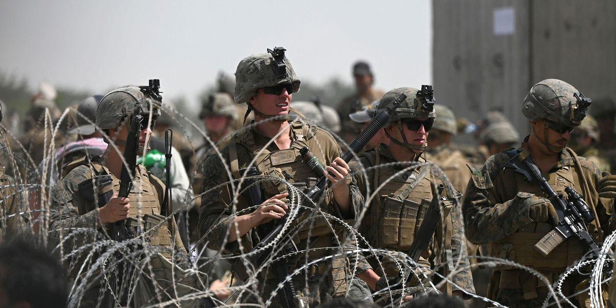 soldati profughi