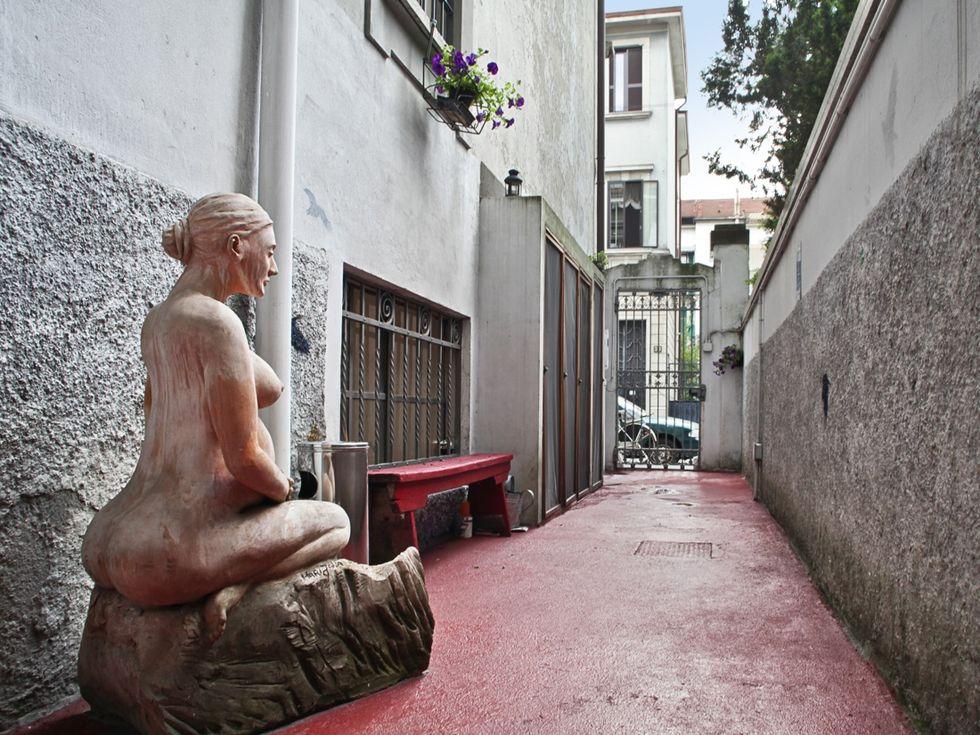 Storie Milanesi: un luogo digitale per scoprire Milano