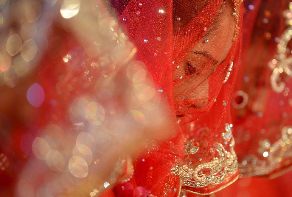 sposa-indiana-musulmana