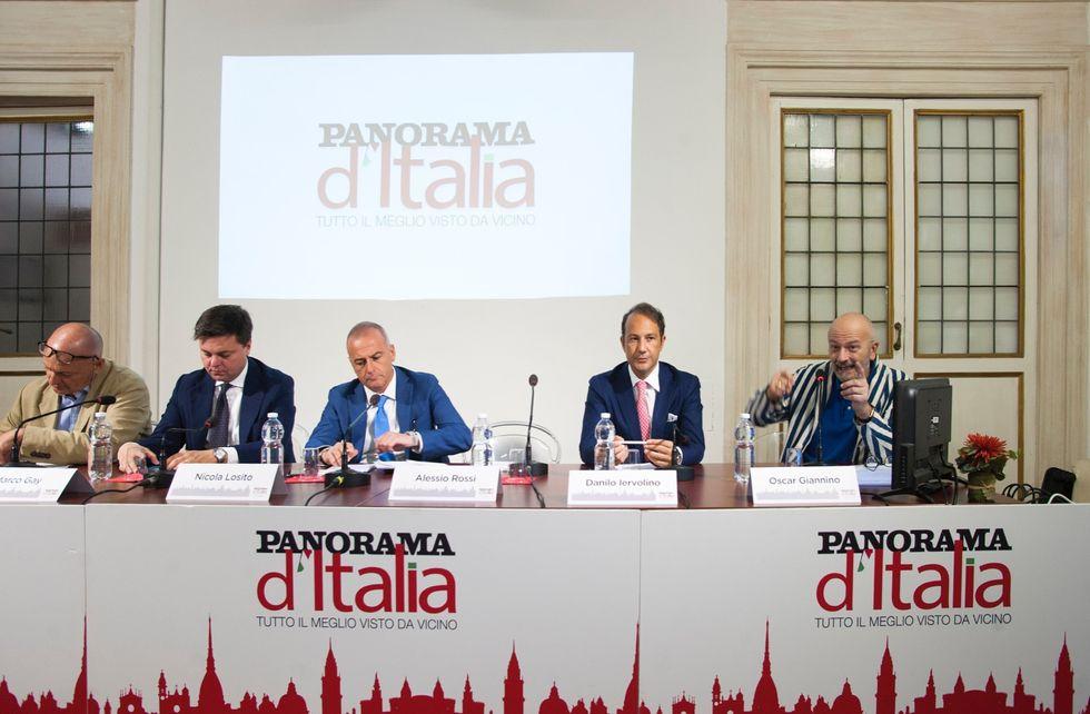 startup-Roma_panorama-ditalia
