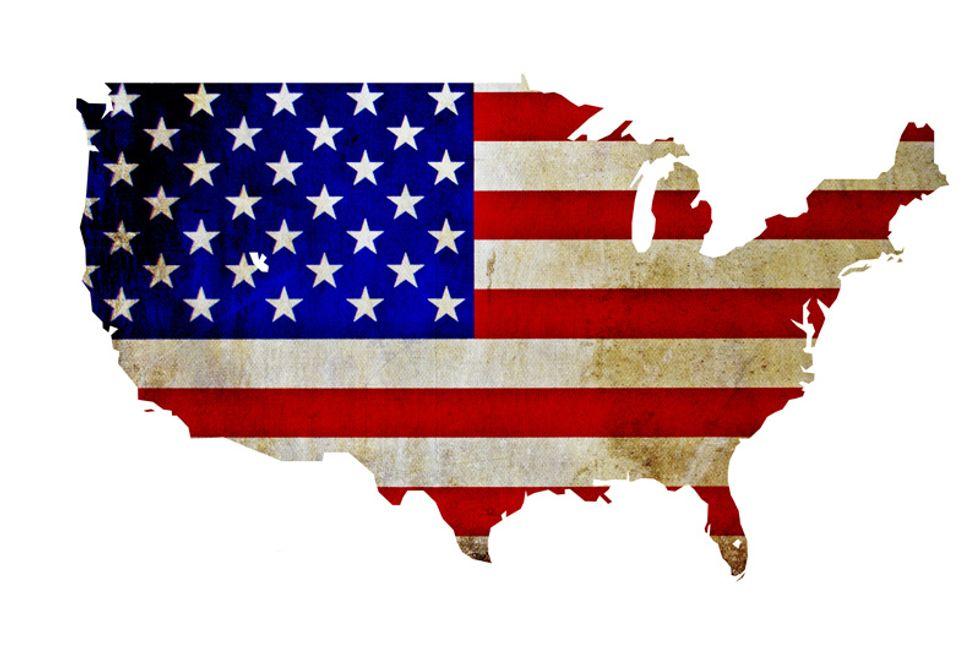 4 luglio: cinque libri per capire gli Stati Uniti