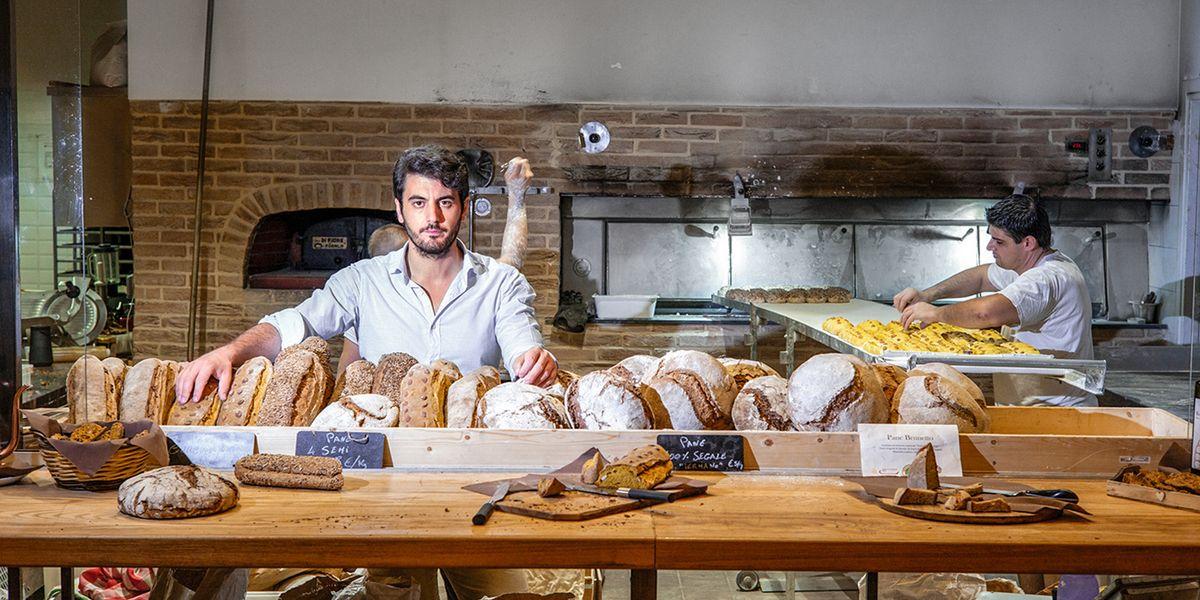 Fenomeno delivery: perché gli italiani cercano online alimenti di qualità