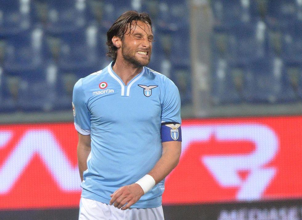 Calcioscommesse, ecco perché Mauri e la Lazio non tornano a processo
