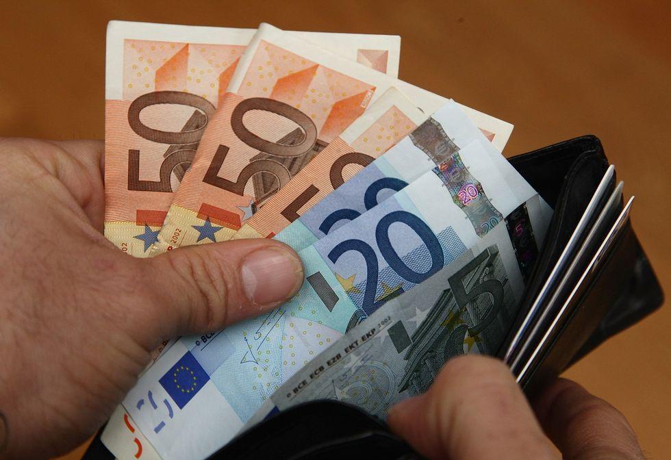 stipendio-aumento