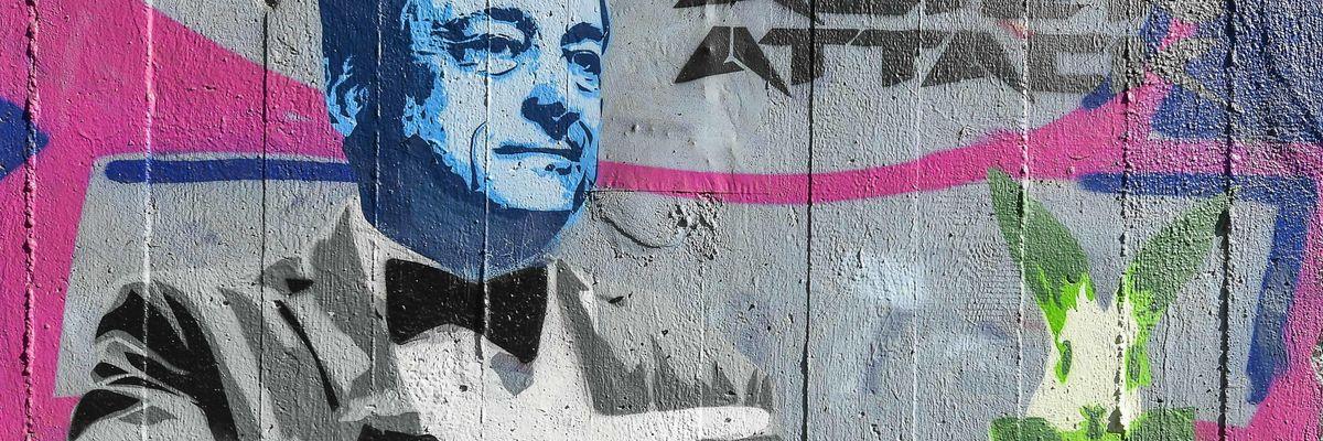 Riforma Draghi? Non basta l'Iperf. Ma condono e tagli sui capital gain