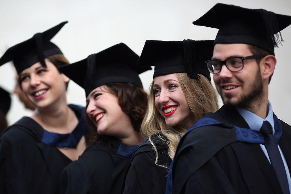 laurea-studenti