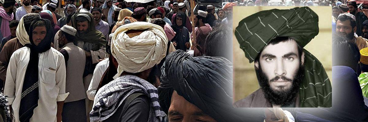 talebani