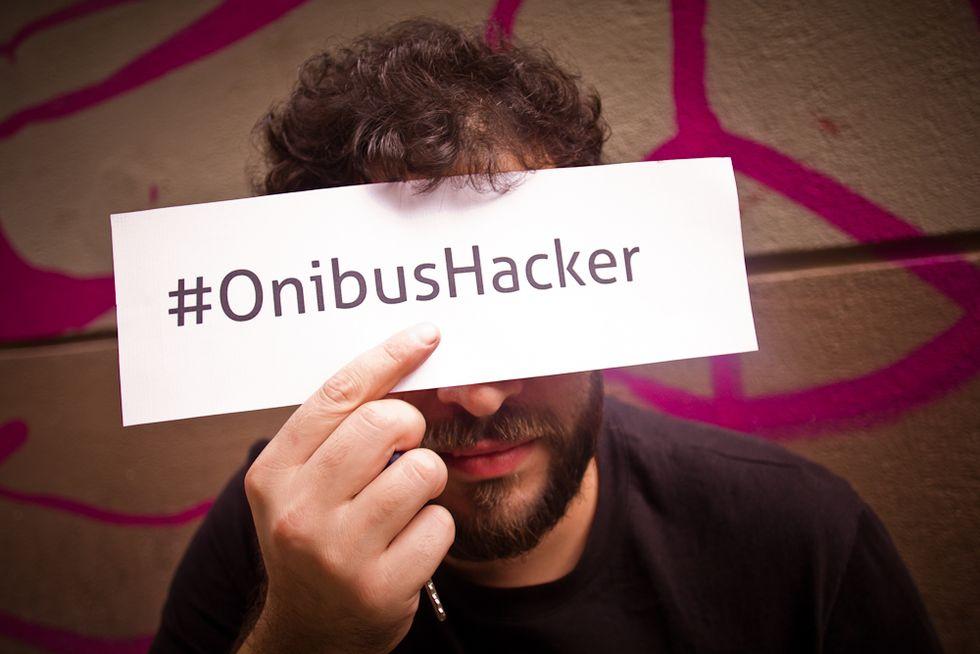 Le 10 minacce alla sicurezza informatica del 2012
