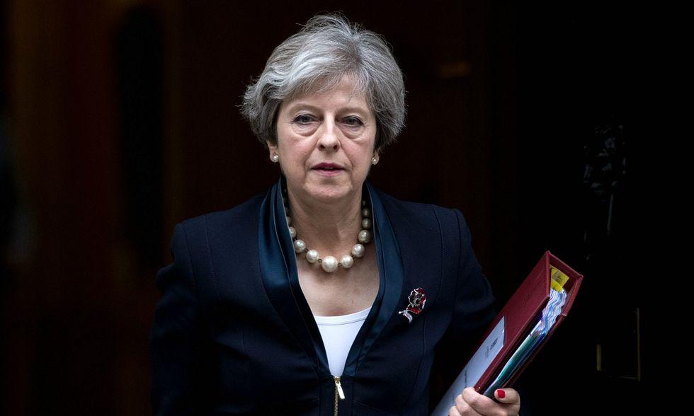 theresa-may-brexit-regno-unito