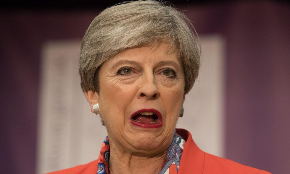 Brexit: perché il Parlamento europeo ha bocciato l'andamento dei negoziati