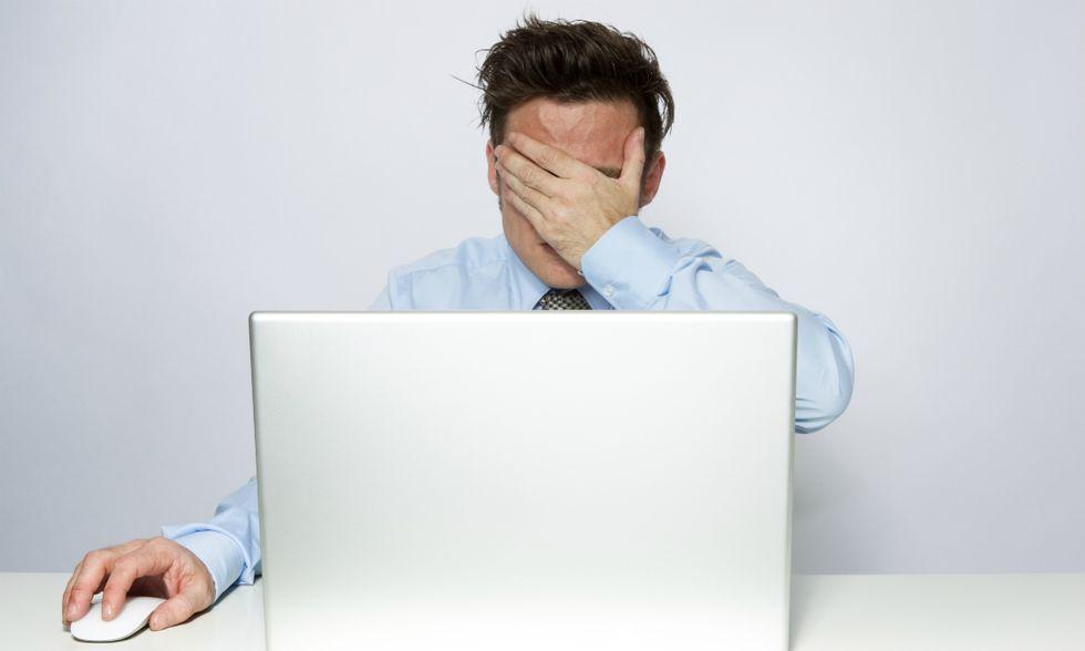Gmail, come annullare l'invio di un messaggio già spedito