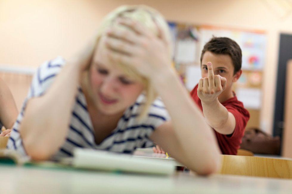 Bullismo in gita, ma i genitori difendono i figli sospesi da scuola