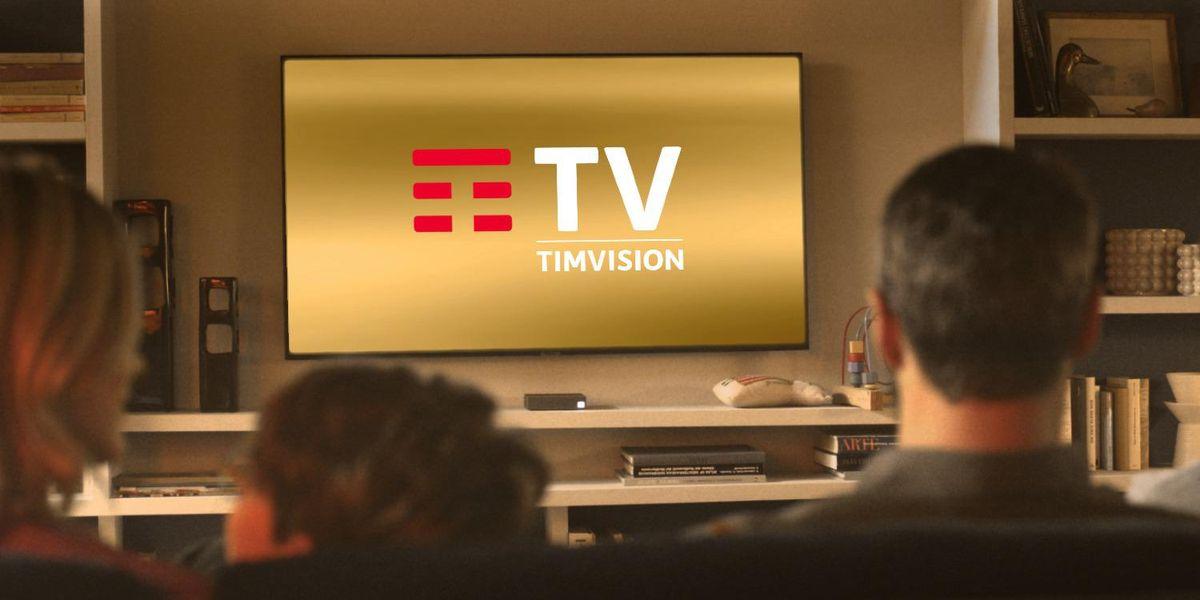 timvision-apertura