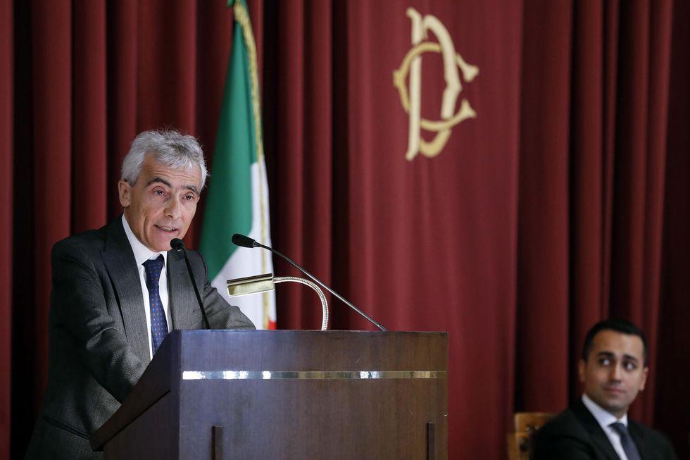 Decreto Dignità, il perché dello scontro tra governo e Tito Boeri