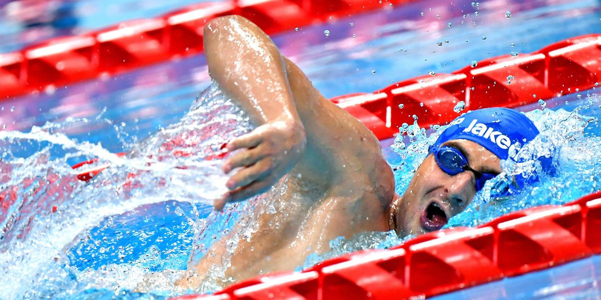 tokyo 2020 paralimpiadi bocciardo italia medaglie
