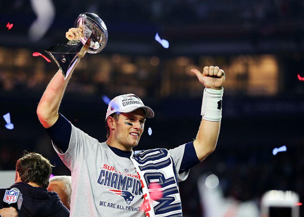 Chi è Tom Brady, il quarterback più vincente del Super Bowl