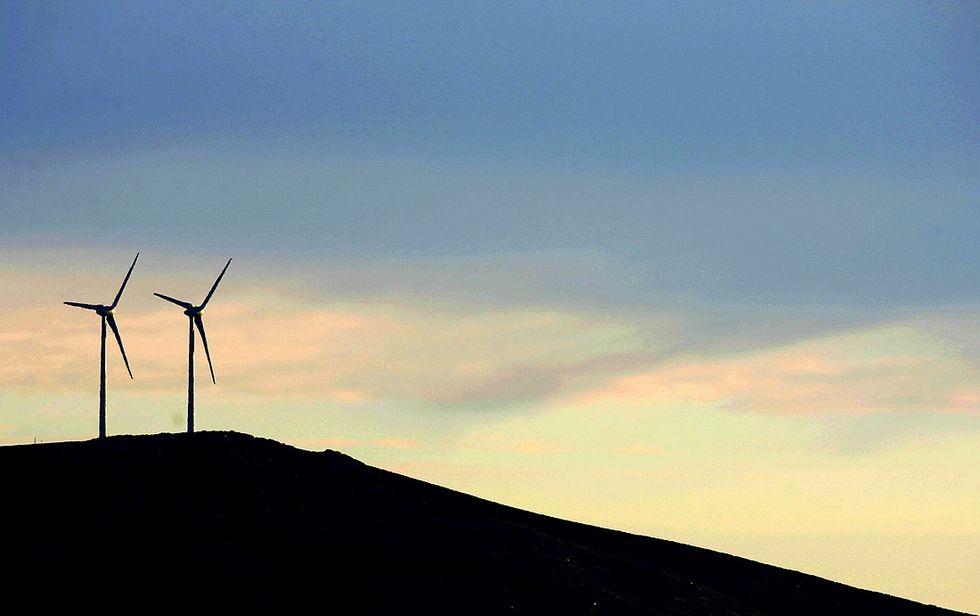 turbine-portogallo-energia