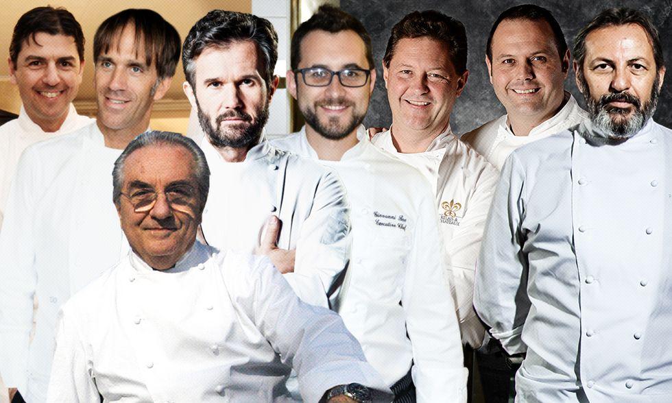 chef-panoramaditalia