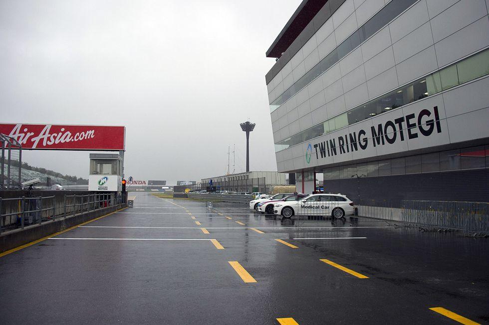 MotoGp, Gp Giappone: quote, anticipazioni, precedenti e orari tv