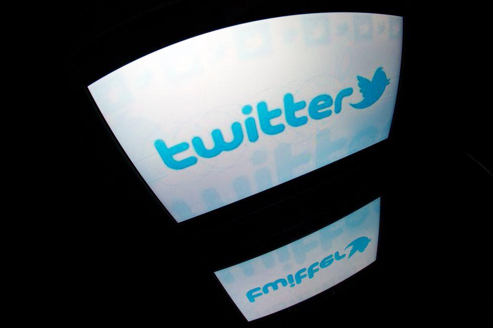 Twitter e la quotazione: tutto quello che c'è da sapere