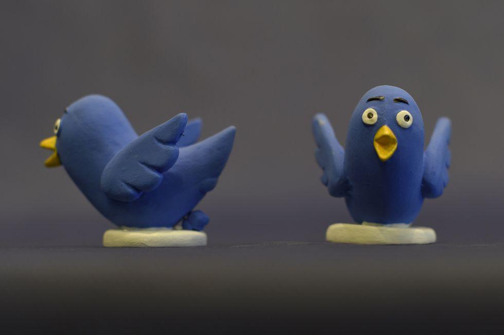 twitter_offline