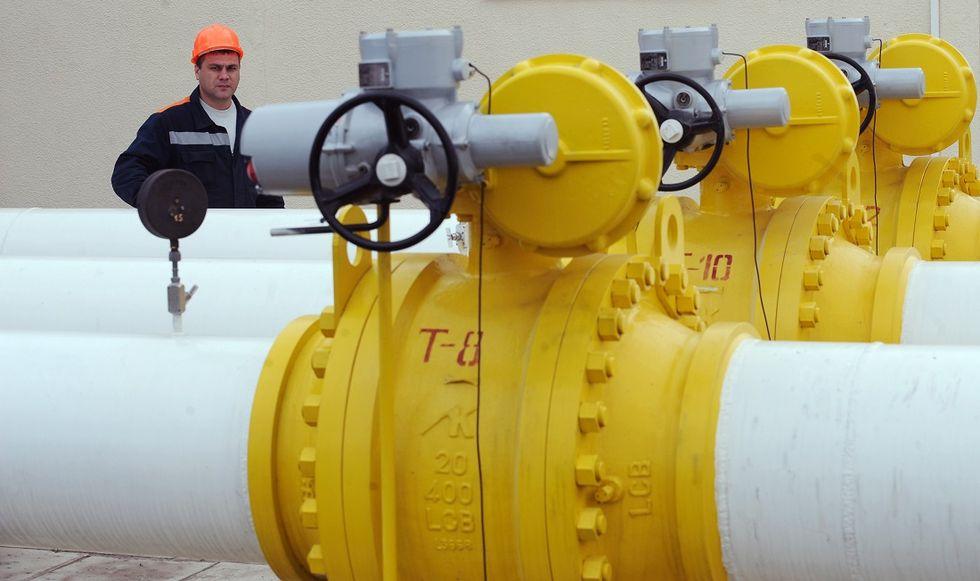 ucraina-russia-gas