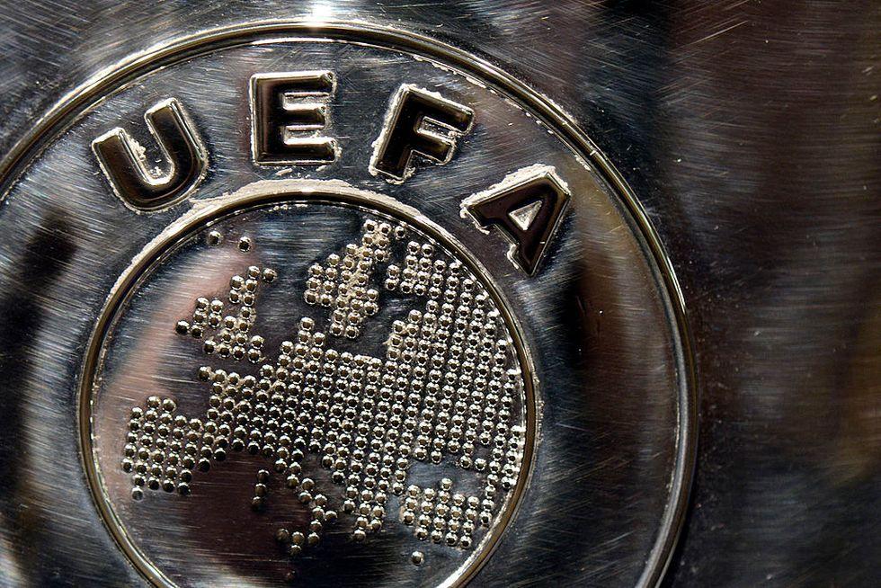 Uefa Nations League regole promozioni retrocessioni come funziona