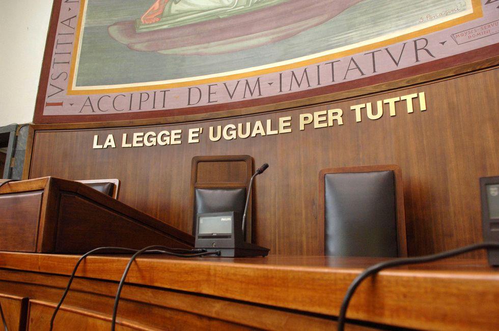 Spese legali pagate al cittadino innocente: il sostegno di Napolitano