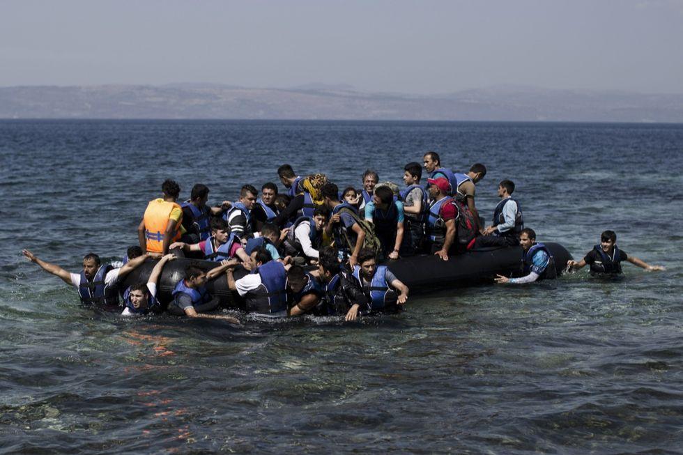 migranti-grecia
