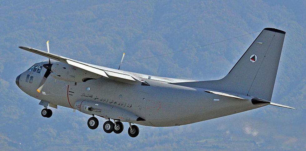 Il Pentagono taglia gli aerei italiani, noi compriamo gli F-35