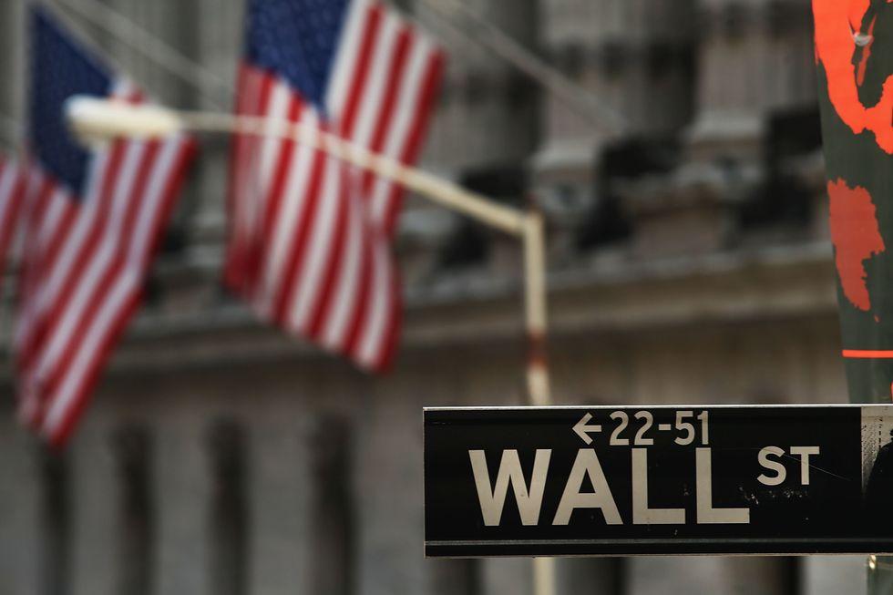 L'economia mondiale: bene solo gli Usa