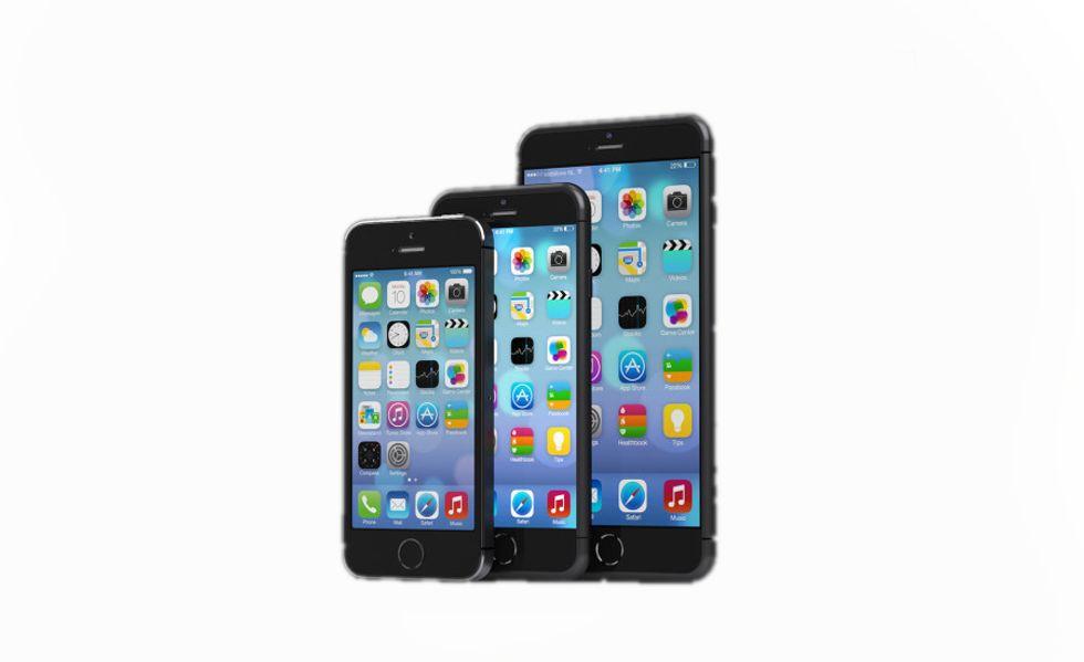 L'iPhone 6 arriverà in due versioni: ecco le differenze