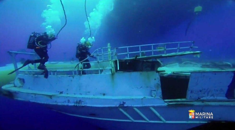 relitto-naufragio-sicilia